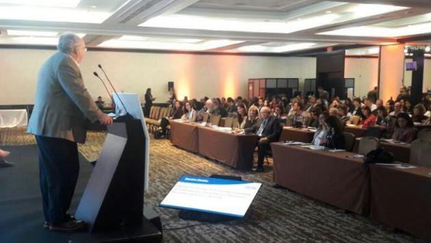 Inauguran el Foro Centroamericano de Donantes 2017 en Panamá