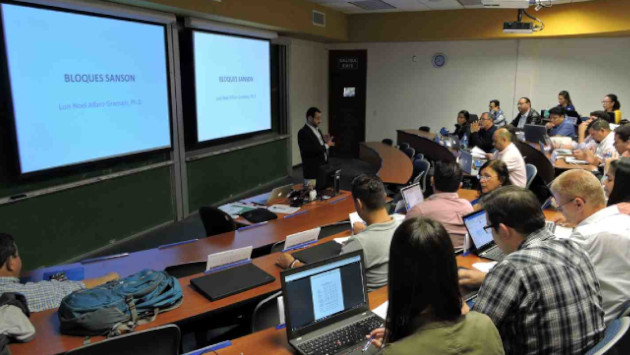 INCAE Business School to publish five case studies on Ethics and Transparency in Central America