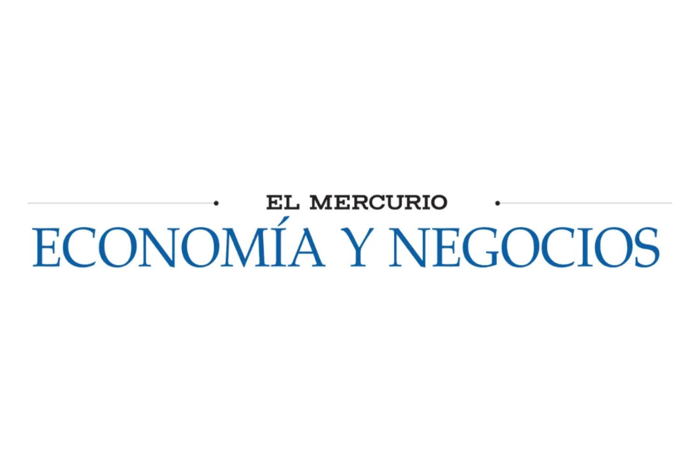 Managua sufre la peor caída de su economía en 30 años, en medio de la represión de Daniel Ortega