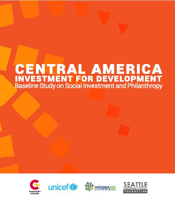 Central America Investment for Development Study