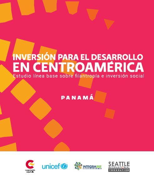 Inversión para el desarrollo en Centroamérica: Panamá
