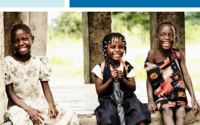 2016 Global Philanthropy Guide
