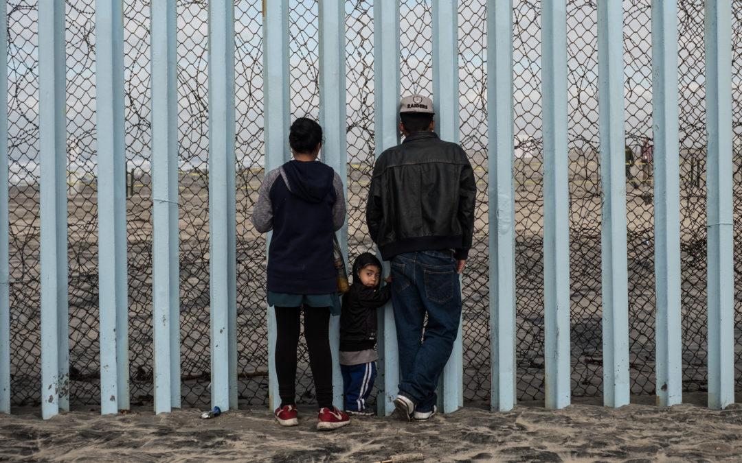 Nos Vamos: el periodismo independiente y su cobertura sobre la migración en Centroamérica