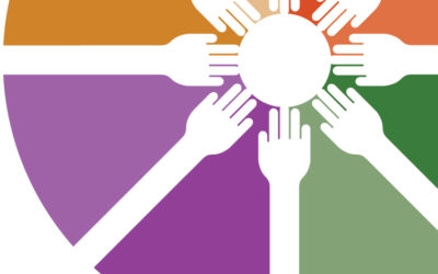 SIF Joins Philanthropy's Call to Action in Response to COVID-19