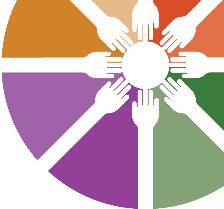 SIF se suma al compromiso de acción de la filantropía ante la COVID-19