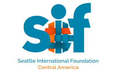 Seattle International Foundation Announces Leadership Transition