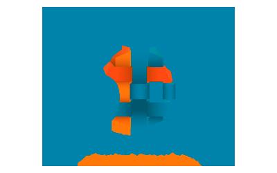 La Fundación Internacional de Seattle anuncia transición de su liderazgo