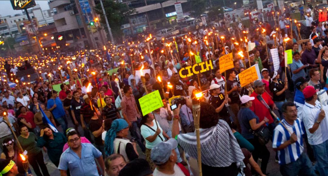Corrupción en Centroamérica: desafíos, derrotas y destellos de esperanza