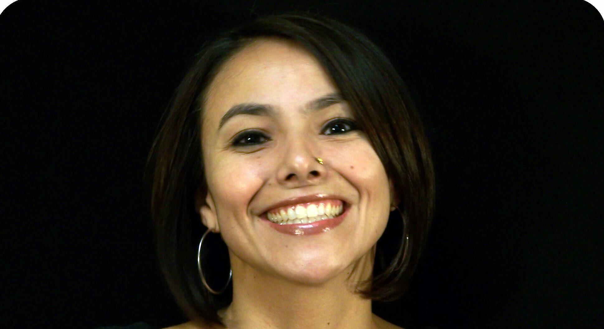 SIF nombra a Adriana Beltrán como directora ejecutiva