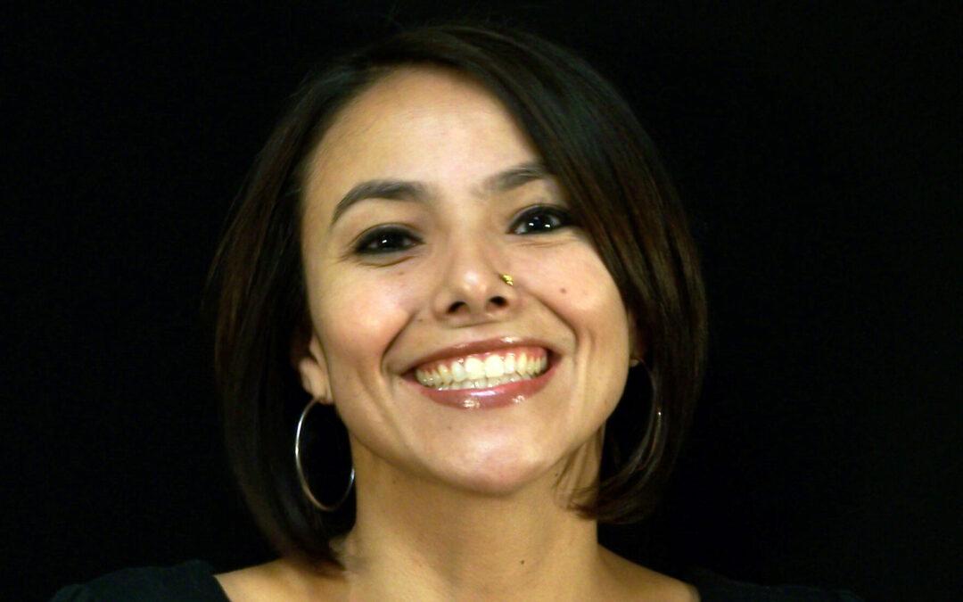 SIF Names Adriana Beltrán as Executive Director
